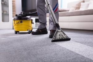 carpet cleaning mansfield ohio, carpet cleaning services mansfield ohio, professional carpet cleaning mansfield ohio